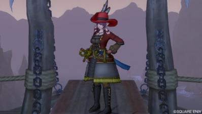 女海賊・真打06