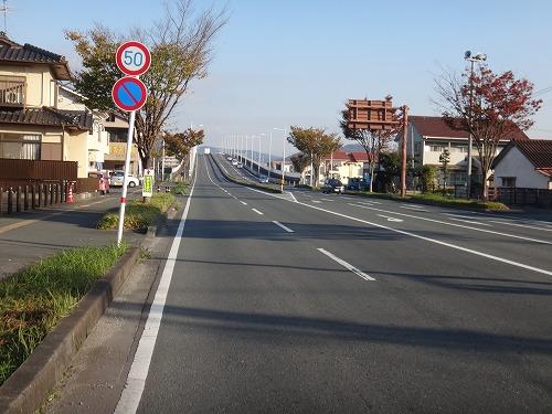 DSC06064.jpg