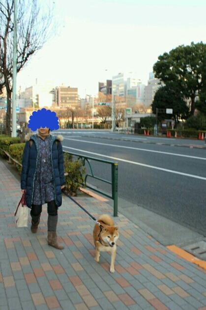 fc2_2014-01-04_11-59-38-775.jpg