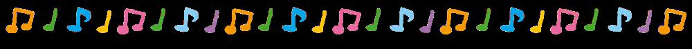 musicライン