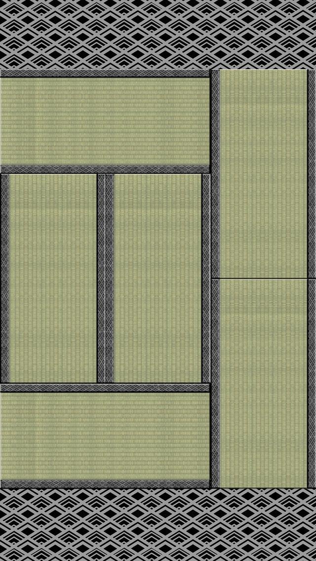 37_Tatami_Metallic_Silver_B.jpg