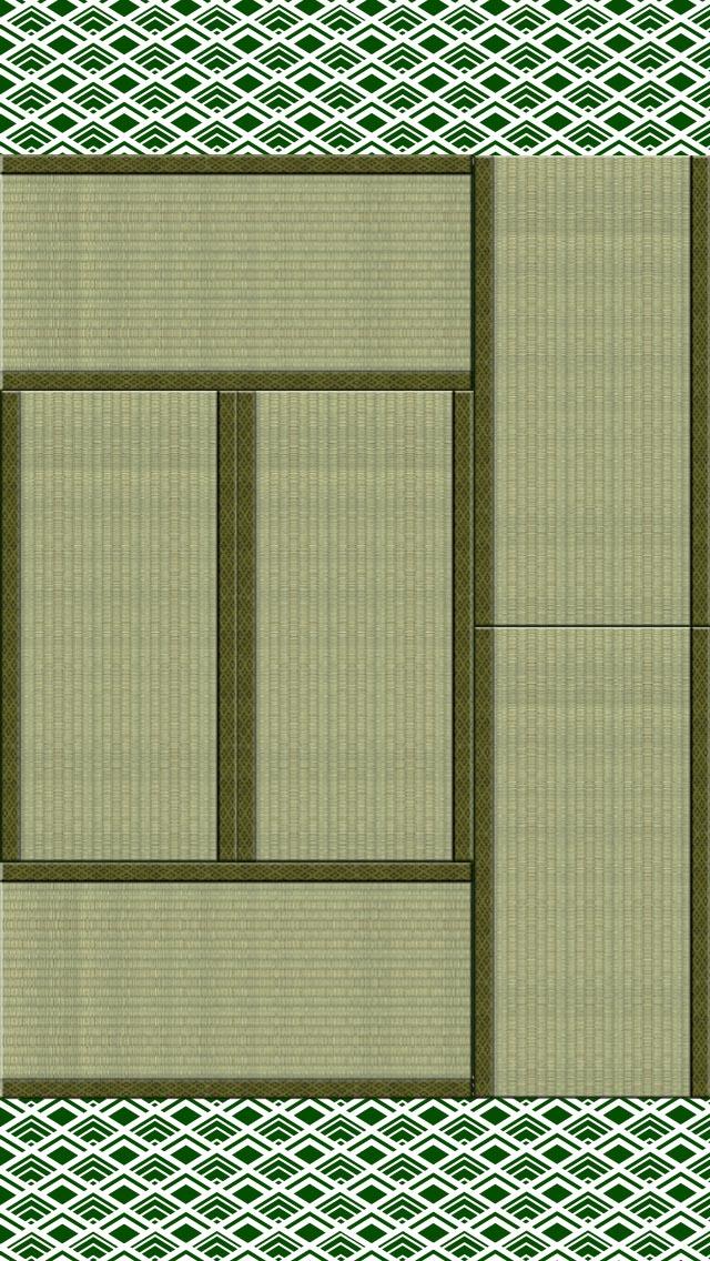 37_Tatami_Normal_B.jpg