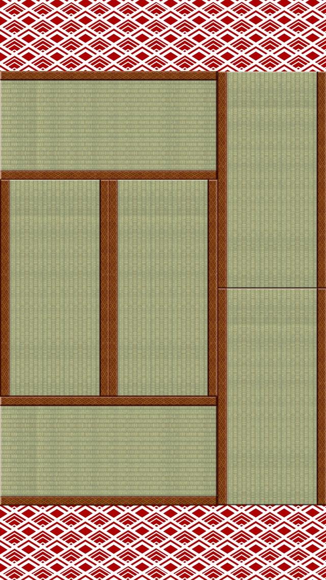 37_Tatami_Red_B.jpg