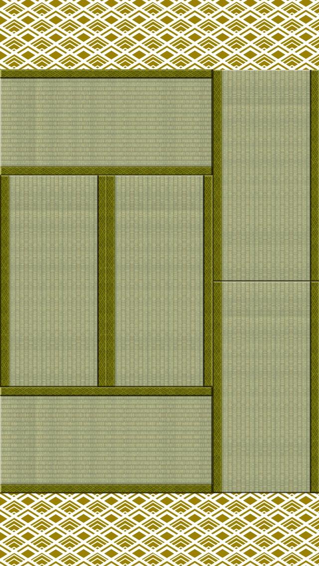 37_Tatami_Yellow_B.jpg