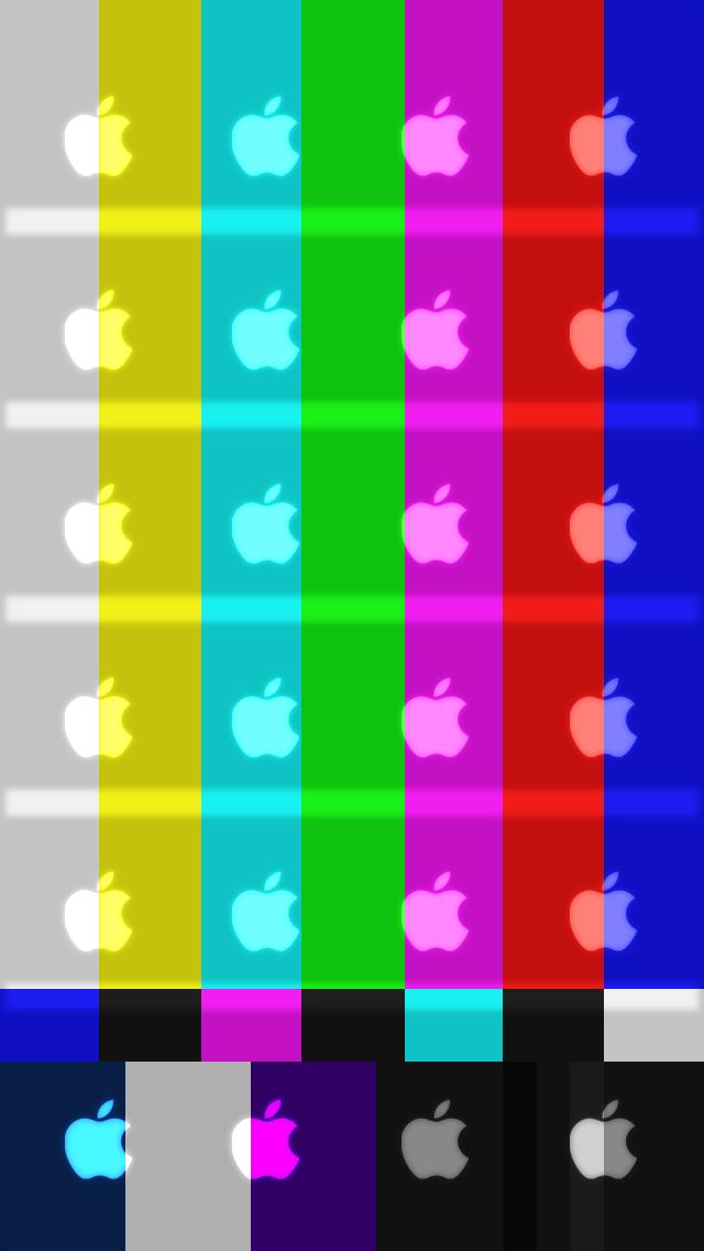 40_TV_Color_bar_B.jpg