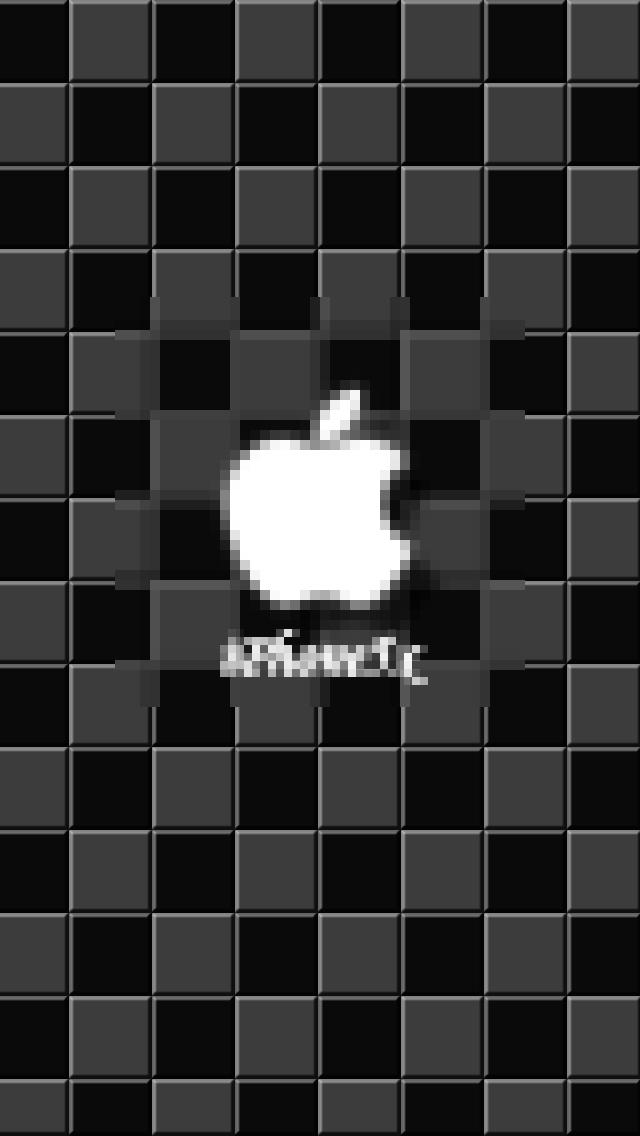 41_Mosaic_BW_A.jpg