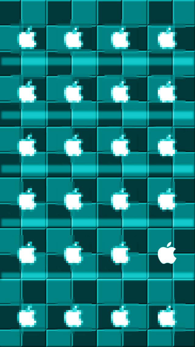 41_Mosaic_Green_B.jpg