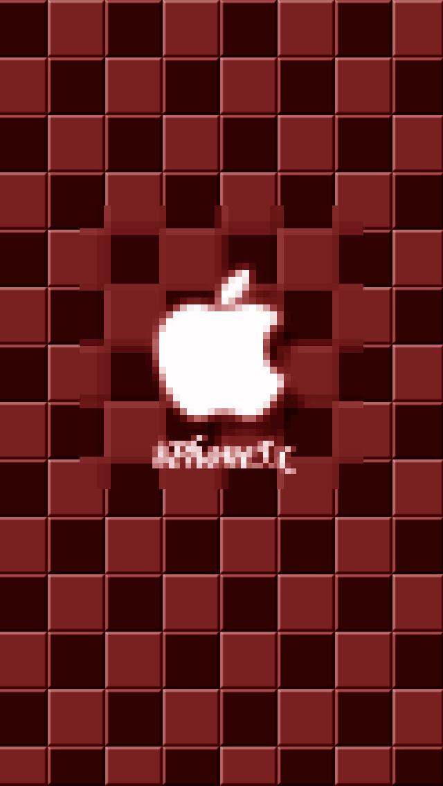 41_Mosaic_Red_A.jpg
