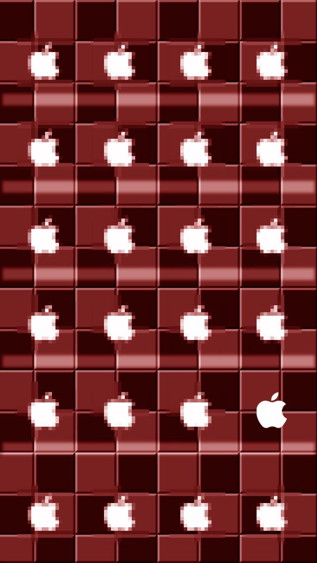 41_Mosaic_Red_B.jpg