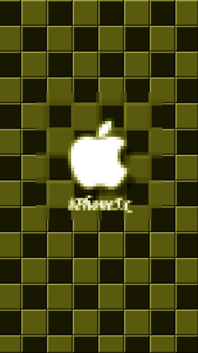 41_Mosaic_Yellow_A.jpg