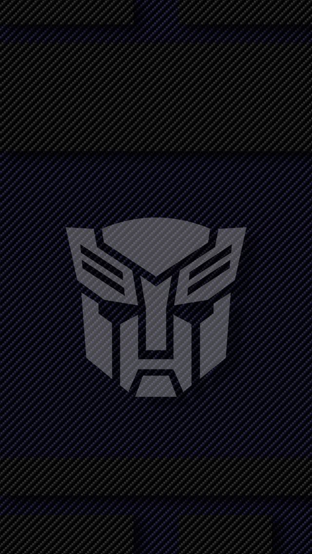 42_Cybertron_Emblem_Blue_A.jpg