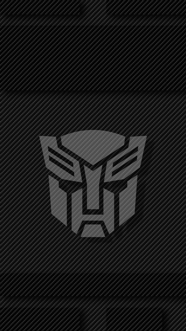 42_Cybertron_Emblem_Normal_A.jpg