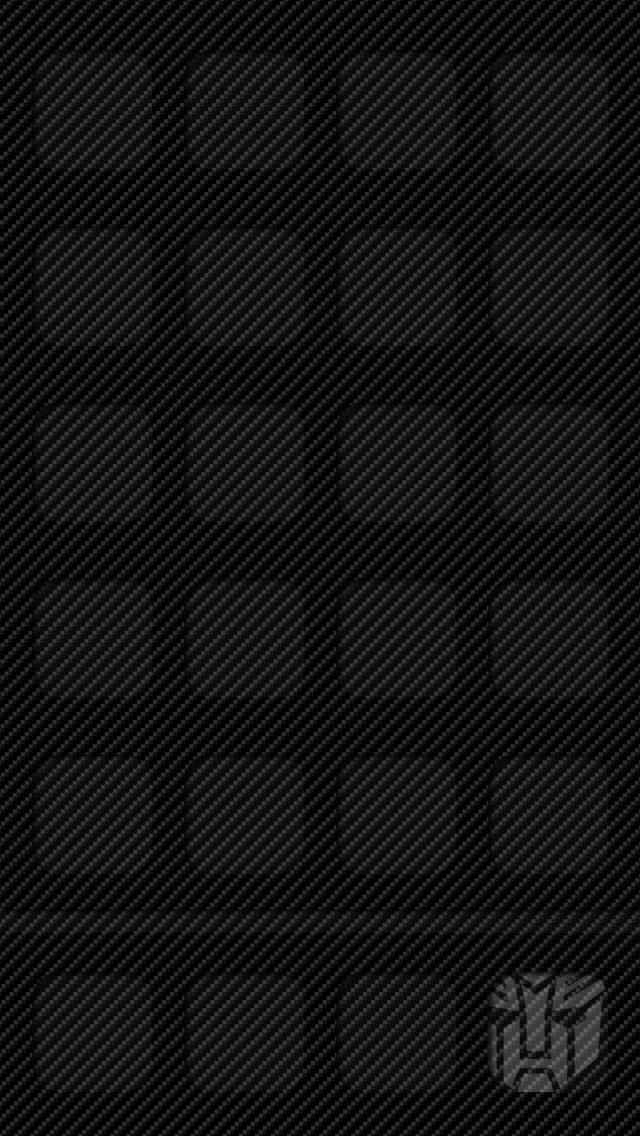 42_Cybertron_Emblem_Normal_B.jpg