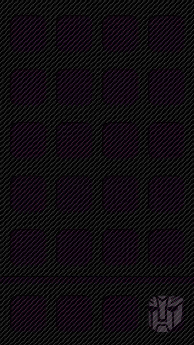 42_Cybertron_Emblem_Purple_B.jpg
