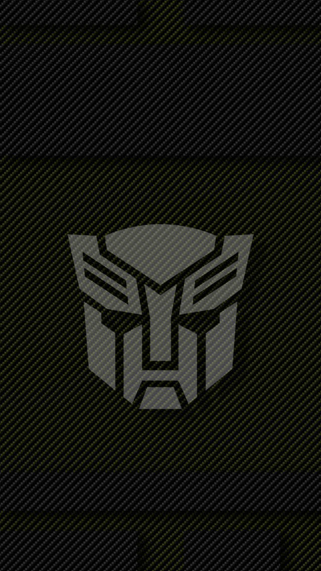 42_Cybertron_Emblem_Yellow_A.jpg