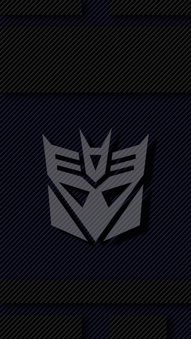 43_Destron_Emblem_Blue_A.jpg