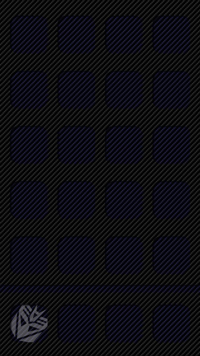 43_Destron_Emblem_Blue_B.jpg