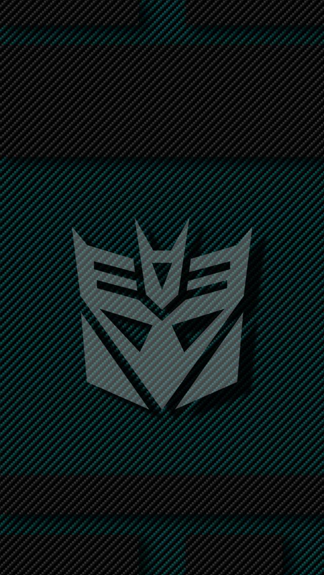 43_Destron_Emblem_Green_A.jpg