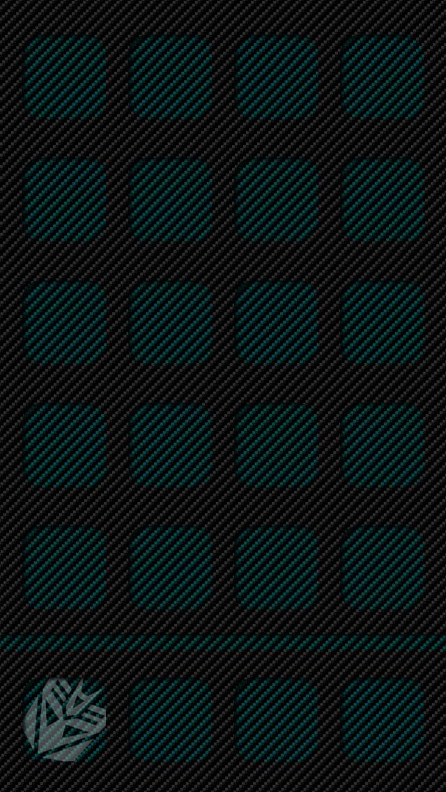 43_Destron_Emblem_Green_B.jpg