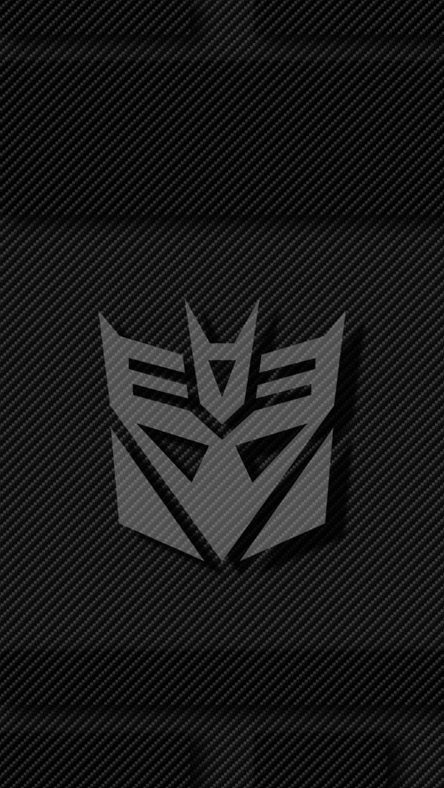 43_Destron_Emblem_Normal_A.jpg