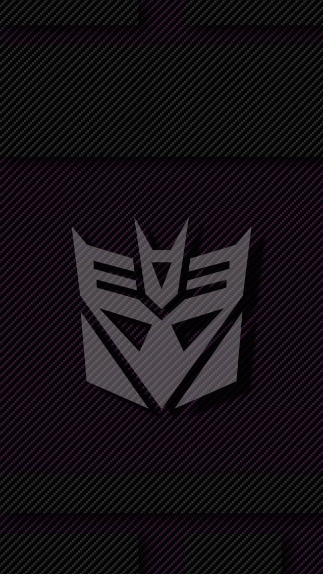 43_Destron_Emblem_Purple_A.jpg