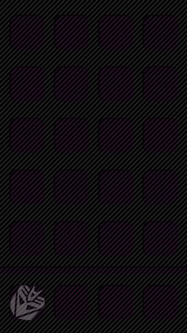 43_Destron_Emblem_Purple_B.jpg