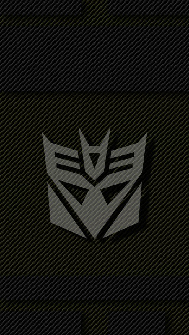 43_Destron_Emblem_Yellow_A.jpg