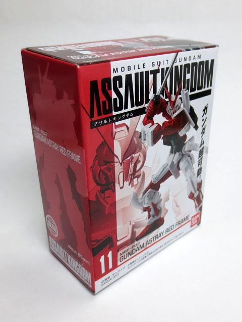 Assault_kingdom_3_MBF_P02_Read_frame_01.jpg