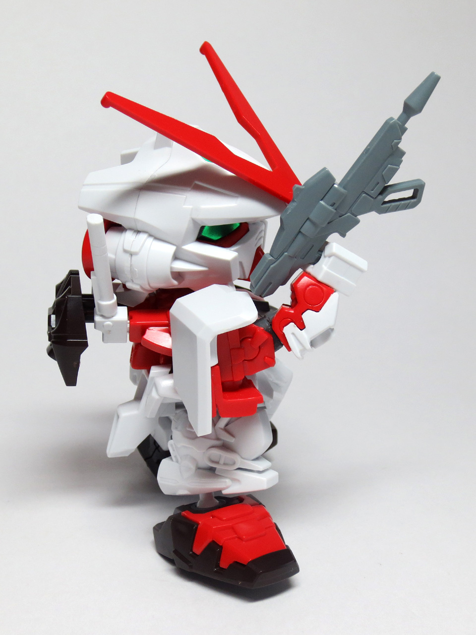 BB248_Astray_Red_Frame_17.jpg