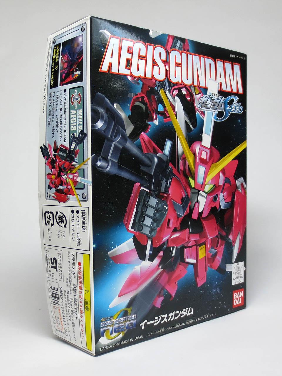 BB261_Aegis_Gundam_01.jpg