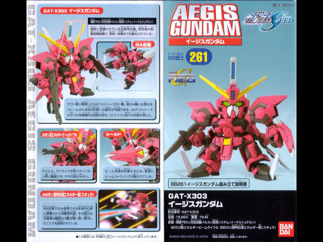 BB261_Aegis_Gundam_04.jpg