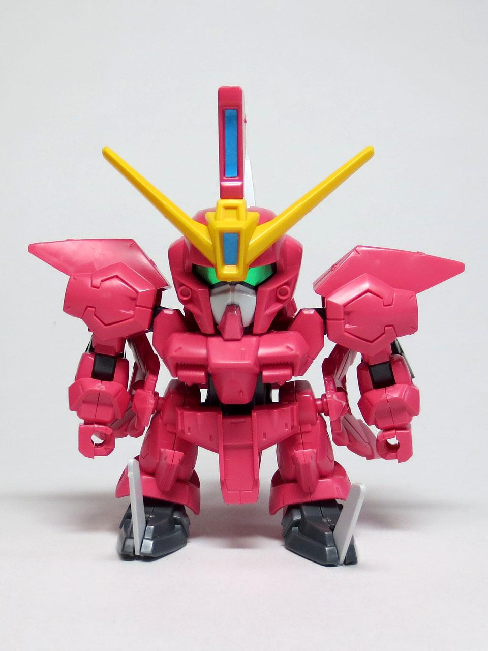 BB261_Aegis_Gundam_08.jpg