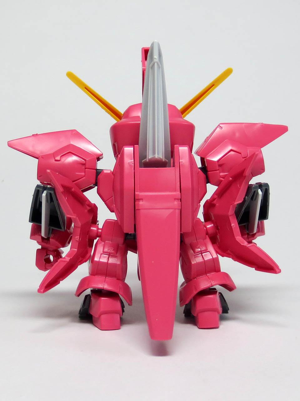 BB261_Aegis_Gundam_10.jpg