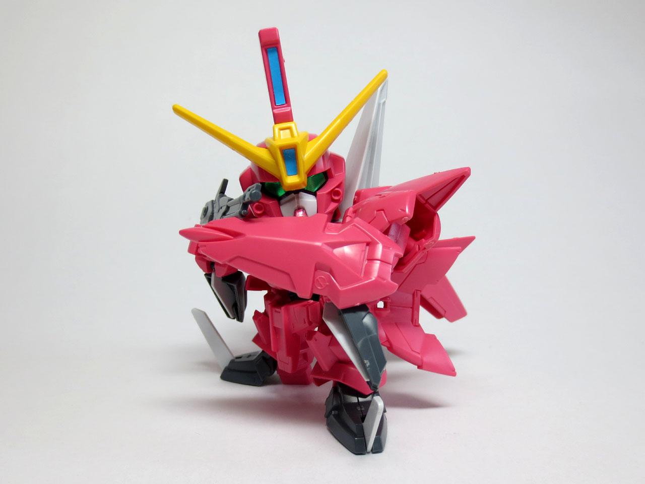 BB261_Aegis_Gundam_14.jpg