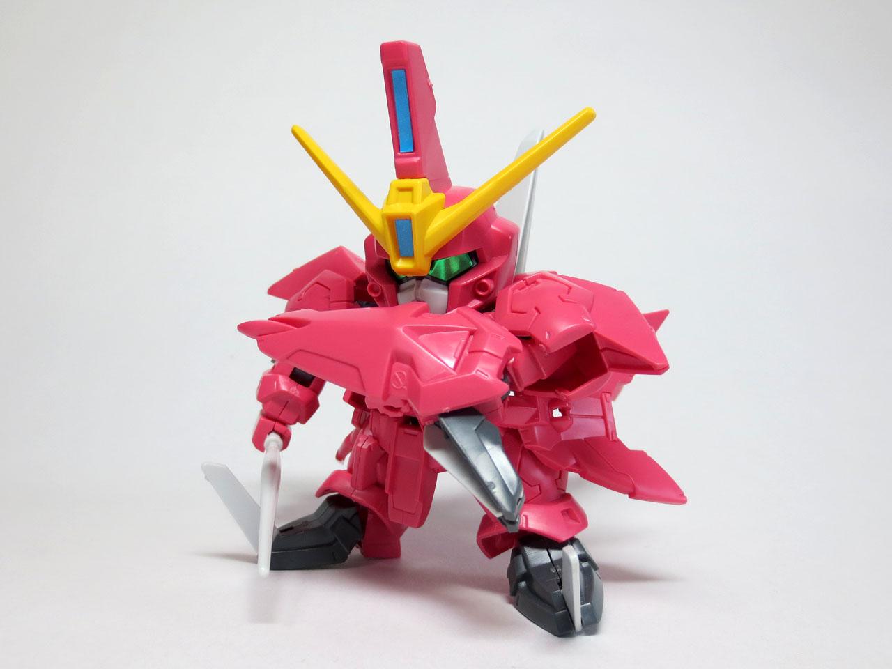 BB261_Aegis_Gundam_16.jpg