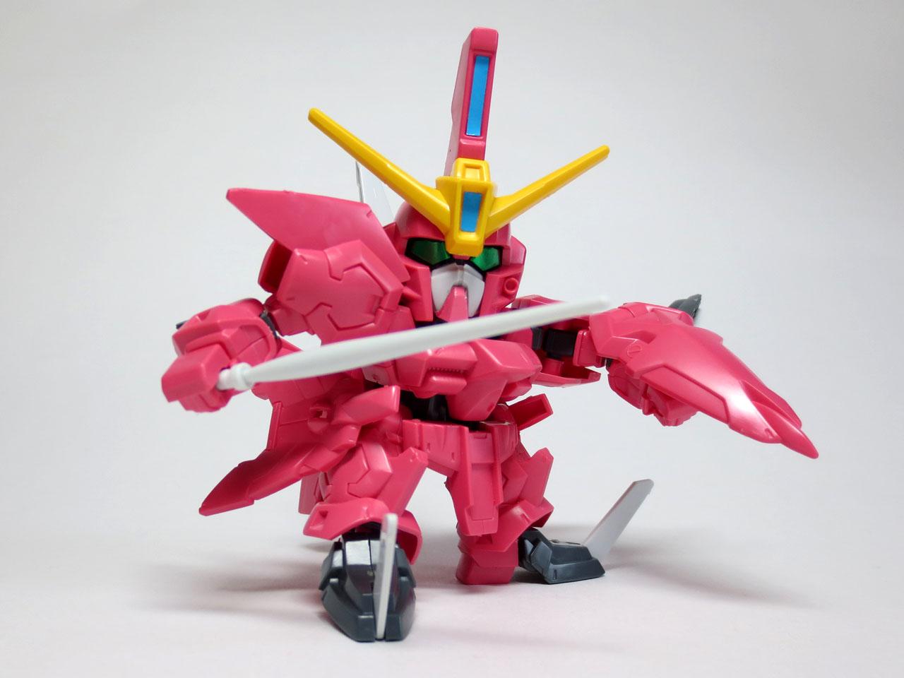 BB261_Aegis_Gundam_17.jpg