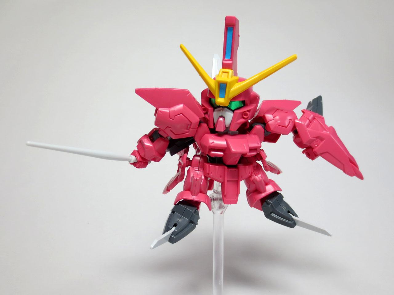 BB261_Aegis_Gundam_18.jpg