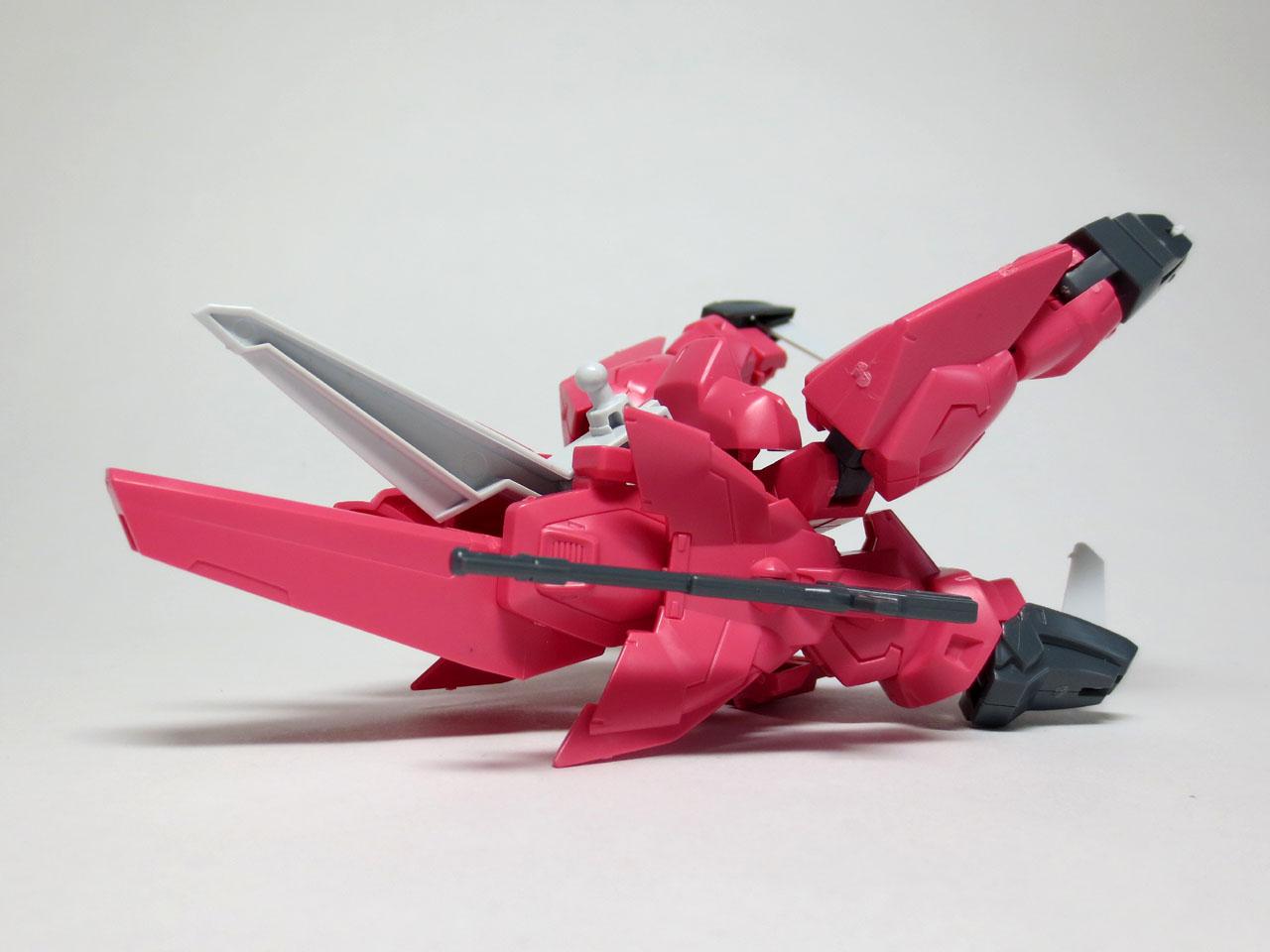 BB261_Aegis_Gundam_23.jpg
