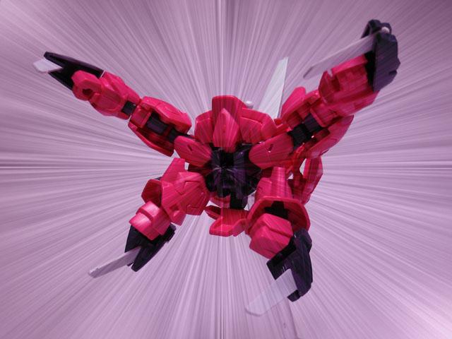 BB261_Aegis_Gundam_24.jpg