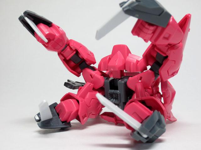 BB261_Aegis_Gundam_26.jpg