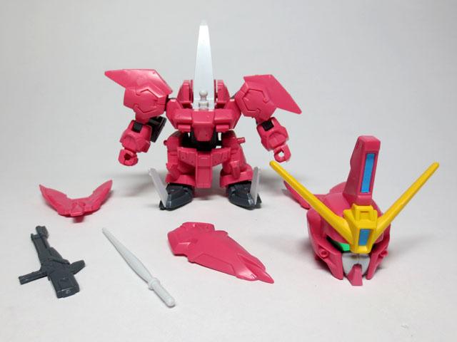 BB261_Aegis_Gundam_28.jpg
