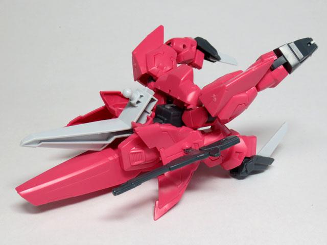 BB261_Aegis_Gundam_33.jpg