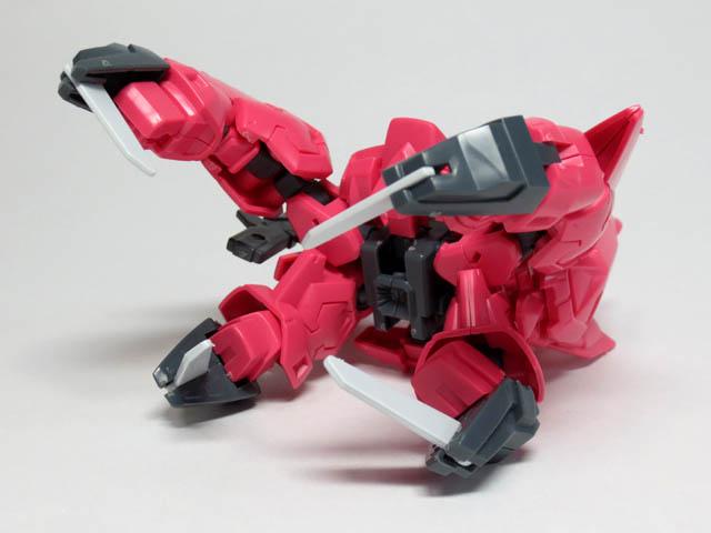 BB261_Aegis_Gundam_34.jpg
