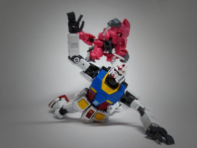 BB261_Aegis_Gundam_38.jpg