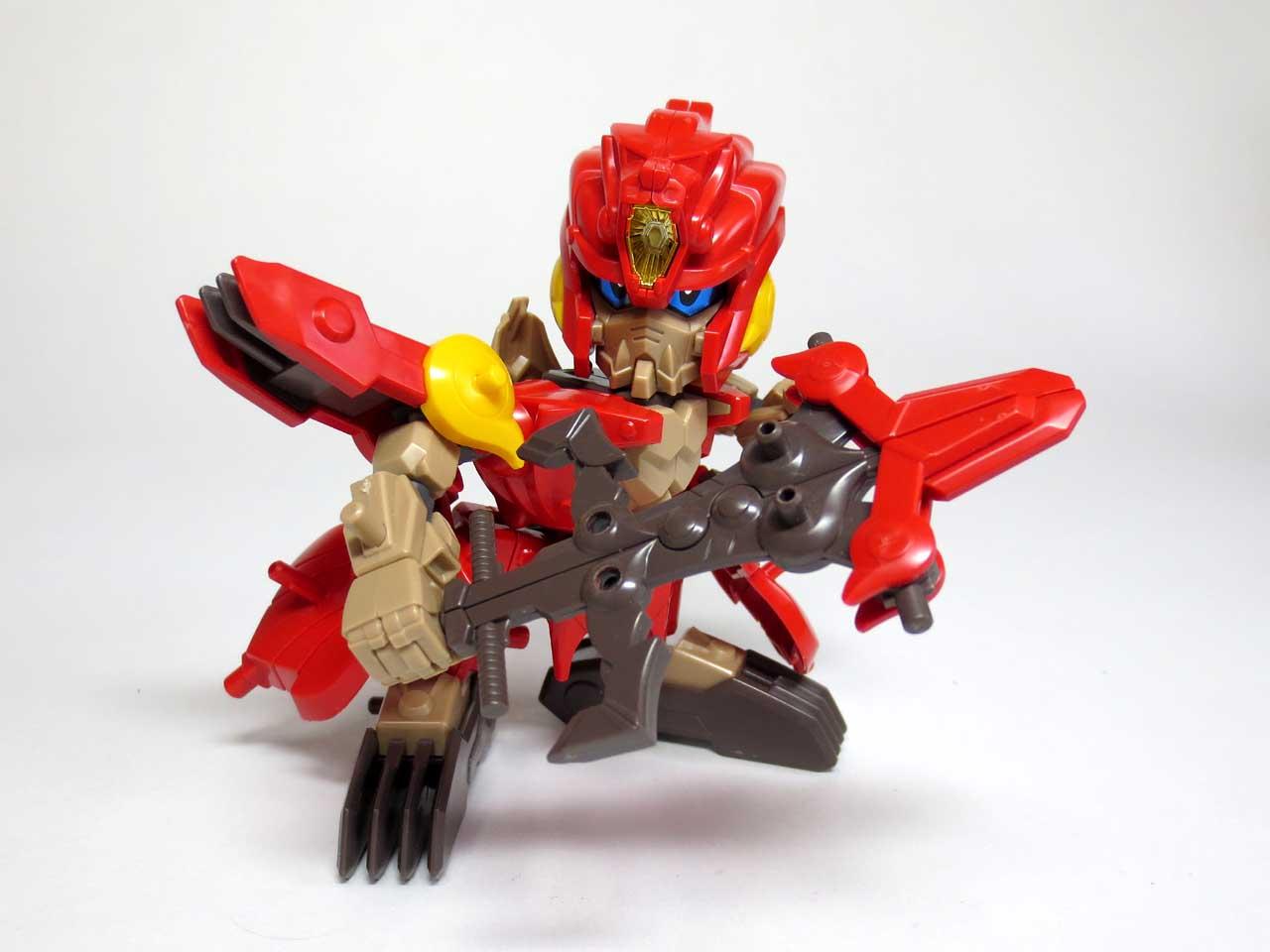 BB291_Sekijishi_Gundam_17.jpg