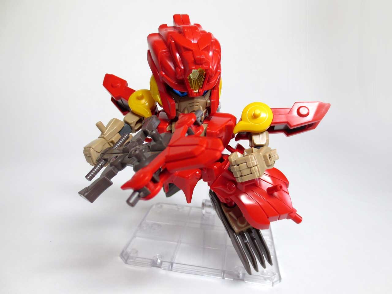 BB291_Sekijishi_Gundam_19.jpg