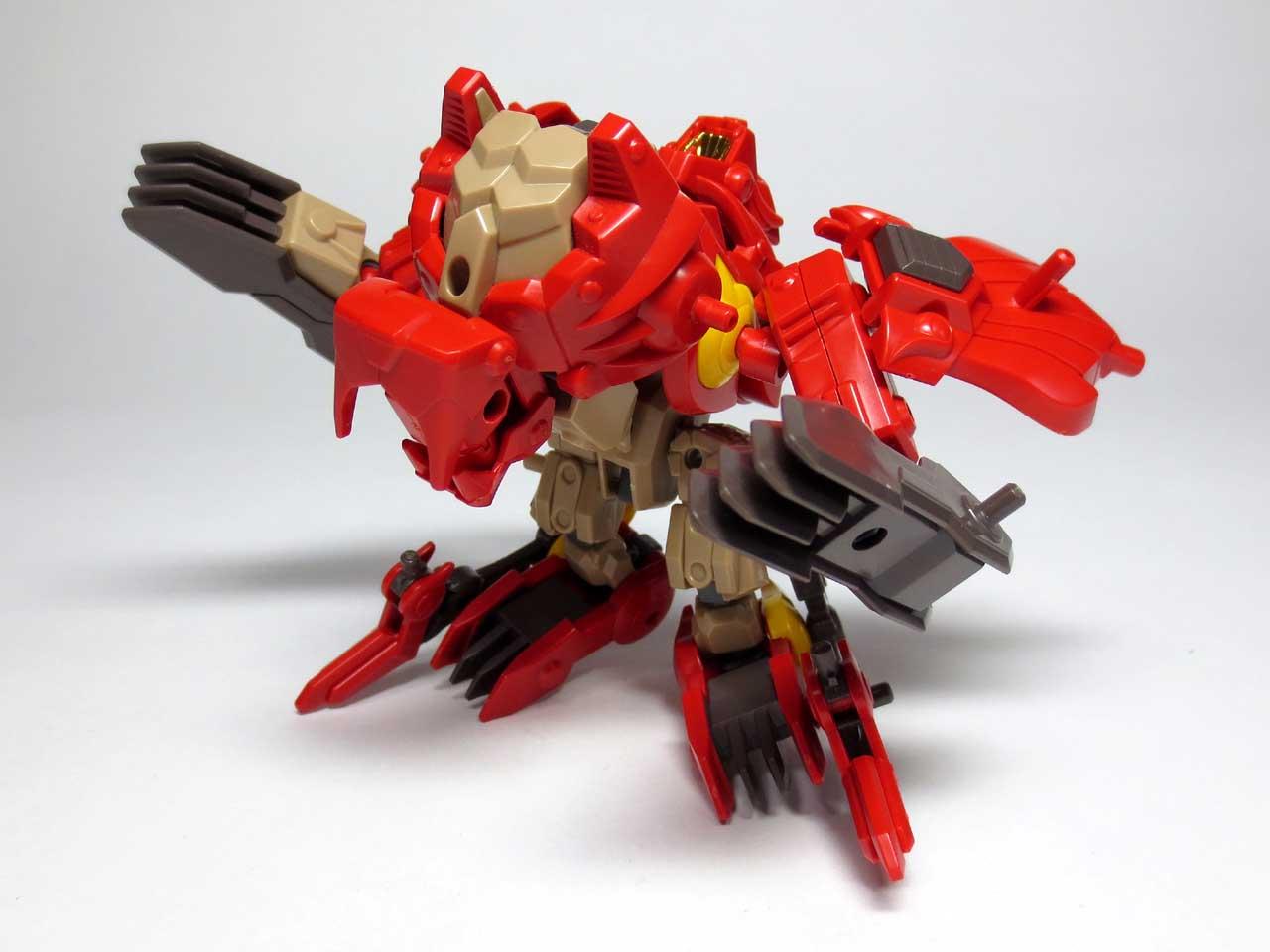 BB291_Sekijishi_Gundam_31.jpg