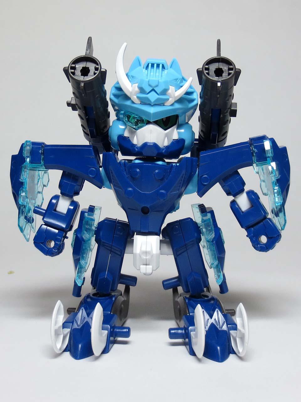 BB292_Seirou_Gundam_09.jpg