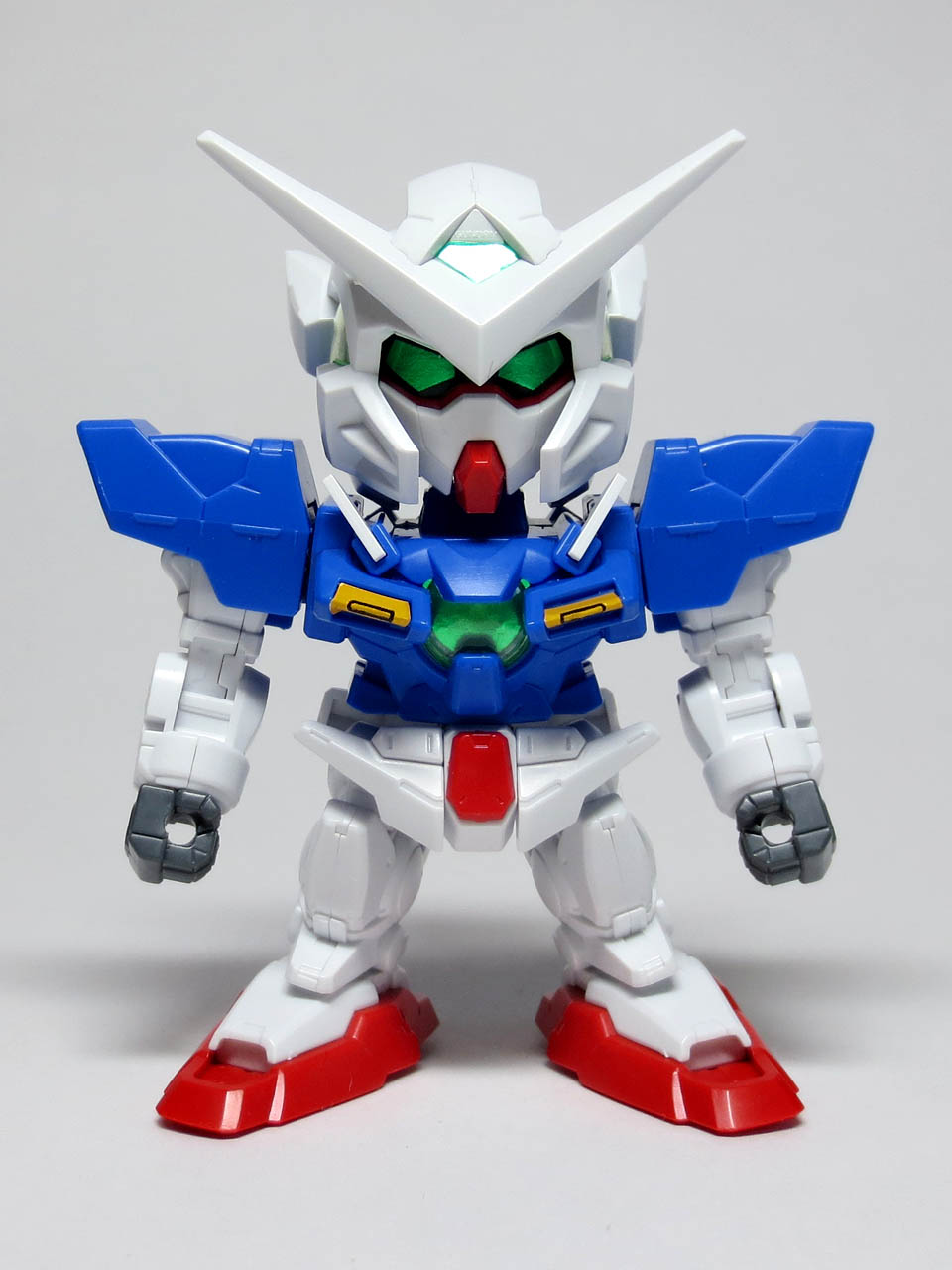 BB313_Gundam_Exia_09.jpg