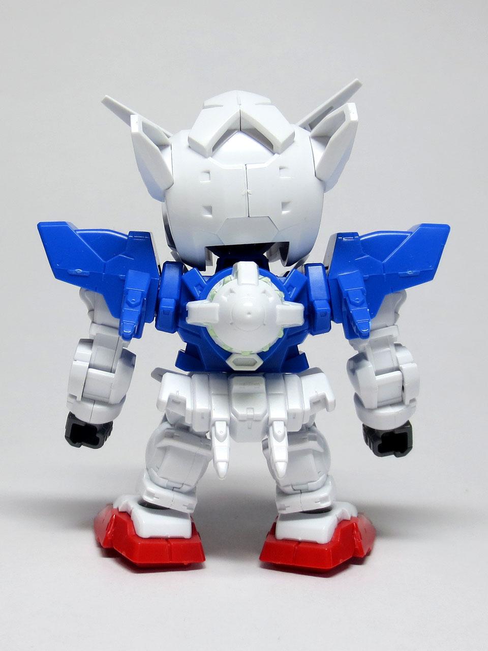 BB313_Gundam_Exia_11.jpg